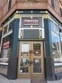 303 6th Avenue - Photo 30