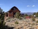 210 Mountain View Lane - Photo 28