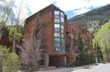 310 Fir Street - Photo 1