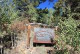 Lot 1 Sky Mountain Ranch Road - Photo 2