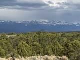 60500 V60 Trail - Photo 1