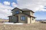 310 40AA Road - Photo 1