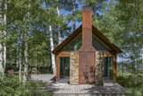 305 Katrina Springs Trail - Photo 13