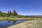 305 Katrina Springs Trail - Photo 16