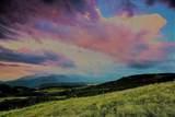 Specie Wilderness Ranch - Photo 13