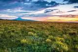 Specie Wilderness Ranch - Photo 14