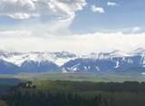 Specie Wilderness Ranch - Photo 3