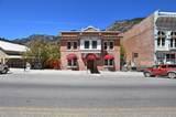 426 Main Street - Photo 1