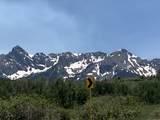 TBD Highway 62 - Photo 3