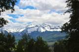 639 Sunnyside Ranch Drive - Photo 1