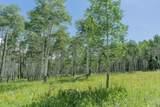 4C Spruce Mountain Lane - Photo 1