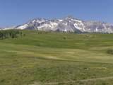 167 Adams Ranch Road - Photo 1