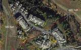 457 Mountain Village Boulevard - Photo 20