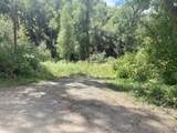 TBD River Trail Road - Photo 1