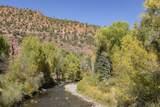5 River Trail Rd. - Photo 1
