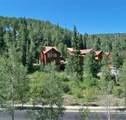 327 Adams Ranch Road - Photo 1