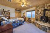 12665 Snow Drift Ranch, - Photo 17