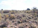 tbd Lone Cone Road - Photo 1