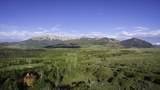 1036 Harcourt Trail - Photo 2