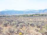 tbd Highway 141 - Photo 3