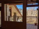 560 Mountain Village Boulevard - Photo 5