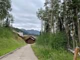 #10 Coonskin Ridge Lane - Photo 4