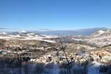 TBD Granite Ridge - Photo 3