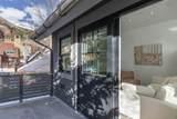 225 Oak Street - Photo 4