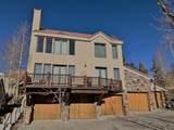 210 Sunny Ridge Place - Photo 1
