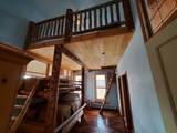 210 Sunny Ridge Place - Photo 10