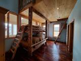 210 Sunny Ridge Place - Photo 11