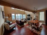210 Sunny Ridge Place - Photo 2
