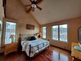 210 Sunny Ridge Place - Photo 6