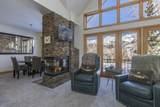 100 Aspen Ridge Drive - Photo 10