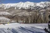 100 Aspen Ridge Drive - Photo 15