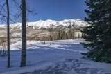 100 Aspen Ridge Drive - Photo 18