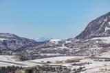 100 Aspen Ridge Drive - Photo 19