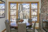 100 Aspen Ridge Drive - Photo 7
