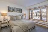 100 Aspen Ridge Drive - Photo 9