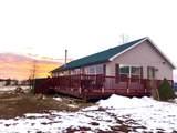 39795 Eagle Drive - Photo 3