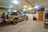 604 Sabeta Drive - Photo 24