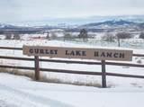 1100 Gurley Lake Drive - Photo 18