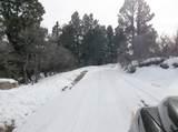 1100 Gurley Lake Drive - Photo 9