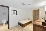 568 Mountain Village Boulevard - Photo 8