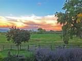 59346 Spring Creek Road - Photo 1