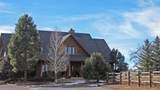 59346 Spring Creek Road - Photo 18