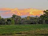 59346 Spring Creek Road - Photo 5