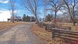 59346 Spring Creek Road - Photo 8