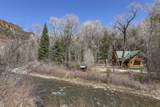 4 River Trail - Photo 15