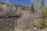 4 River Trail - Photo 16